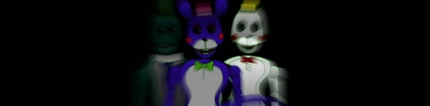 Project Alisas Funplace Fnaf
